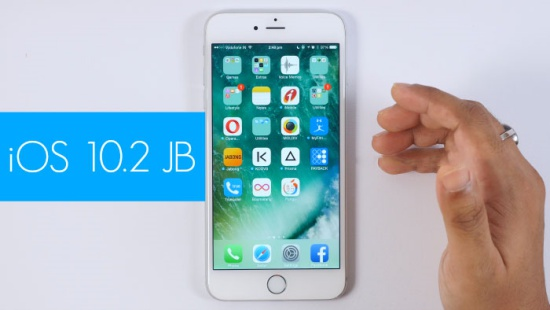 iPhone 6 Plus sac khong vao pin