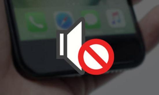 iphone-7-plus-loa-nho-3