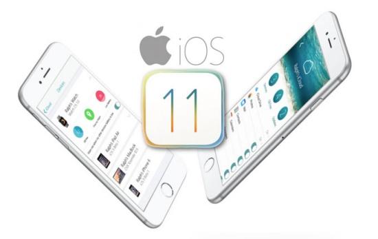 iPhone 7 Plus hay bị lỗi SIM