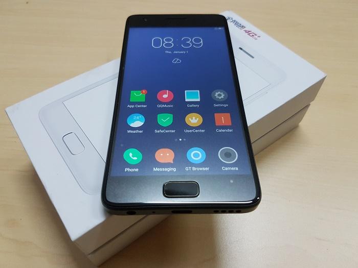 Đây là nguyên nhân smartphone Android cần càng nhiều RAM càng tốt-1