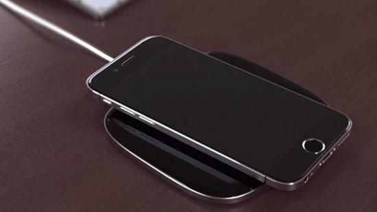 pin-iPhone-7-bi-chai