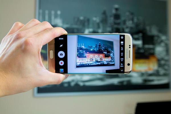 samsung-s7-edge-bi-loi-camera-truoc