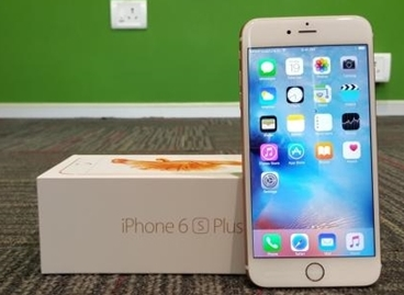 sua-loi-mat-nguon-iPhone-6s-plus-2-1