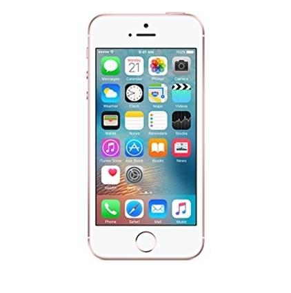 sua-loi-mat-song-iPhone-SE-2
