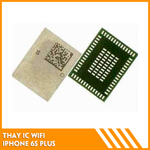 thay-ic-wifi-iphone-6s-plus-fastcare