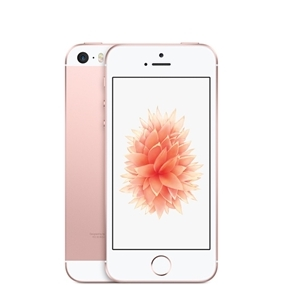thay-loa-trong-iphone-SE-1-1