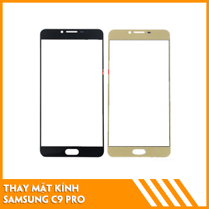 thay-mat-kinh-samsung-c9-pro-fastcare