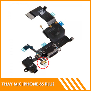 thay-mic-iphone-6s-plus-fastcare
