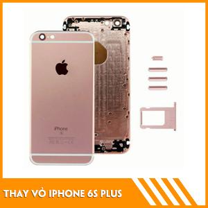 thay-vo-iphone-6s-plus-fastcare