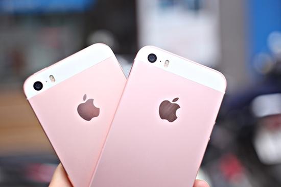 Loa iPhone 5 bi re
