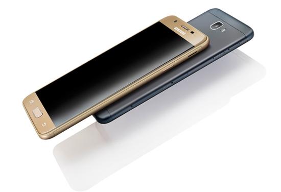 Samsung-J7-Prime-bi-mat-den-man-hinh-2