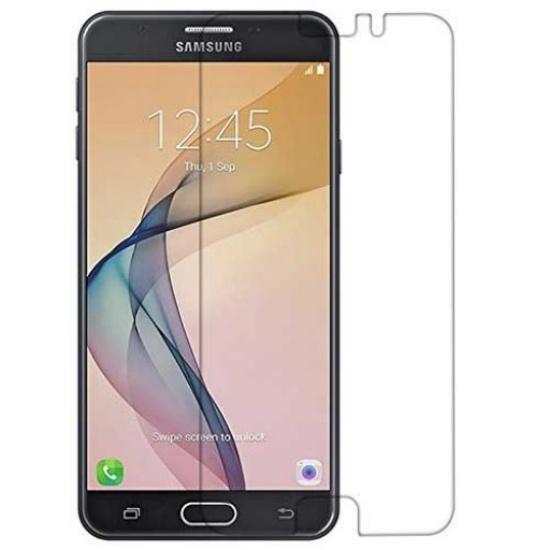 Samsung J7 Prime cam ung chap chon