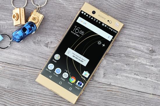 Sony-XA1-Ultra-bi-loan-cam-ung-1