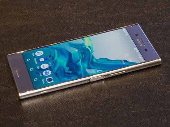 Sony-XZ-Premium-bi-do-man-hinh-1