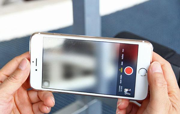 camera-iphone-6-plus-bi-mo