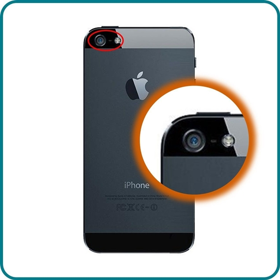 iPhone-5-hu-camera-sau-2