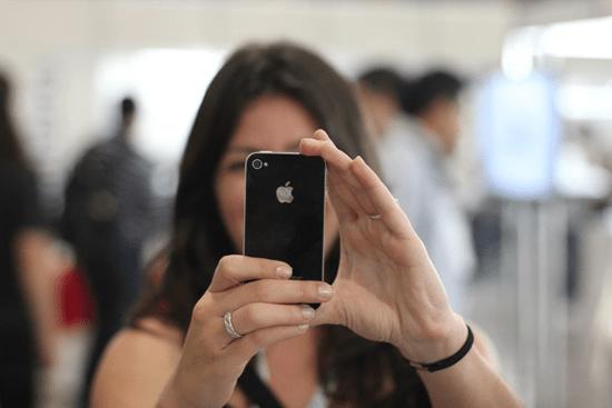 iPhone-5-hu-camera-truoc-2