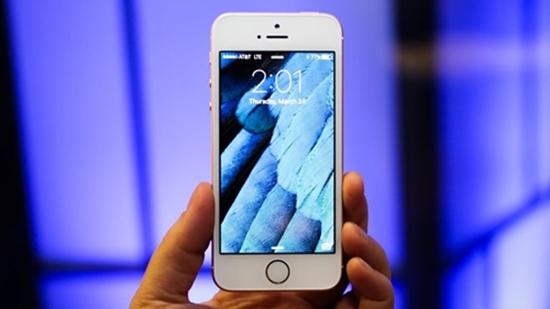 iPhone-5-hu-loa-ngoai-5