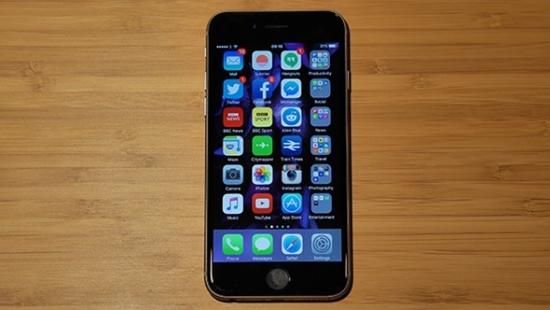 iPhone-6s-hu-loa-trong-1