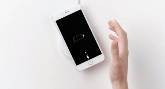 iPhone 6s sac pin khong vao