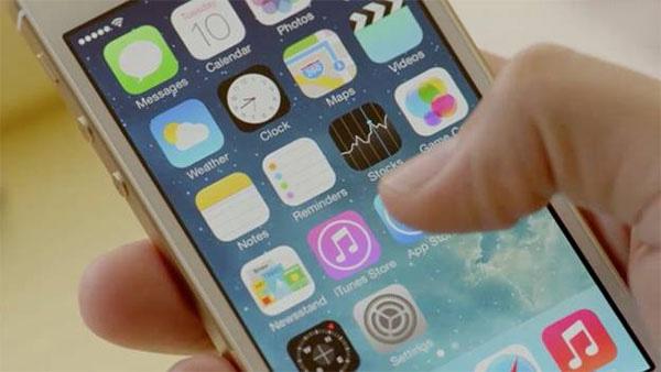iphone-6s-plus-liet-cam-ung
