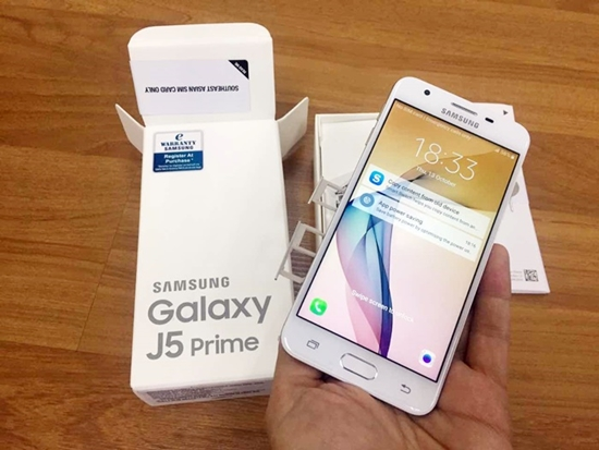 samsung-j5-prime-bi-liet-cam-ung