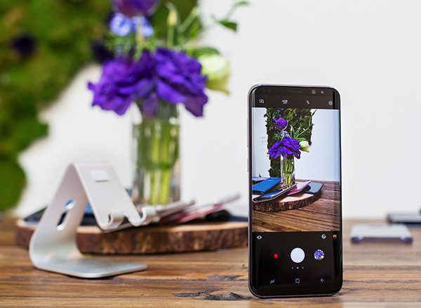 samsung-s8-plus-loi-camera-sau
