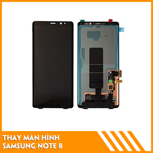 thay-man-hinh-samsung-note-8-fastcare