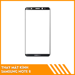 thay-mat-kinh-samsung-note-8-fastcare