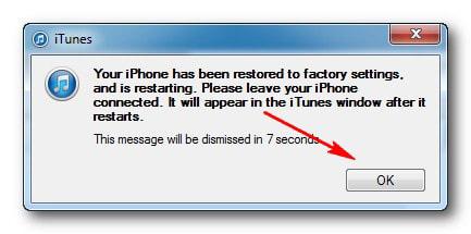 Xử lý iPhone 6 Plus bị treo táo