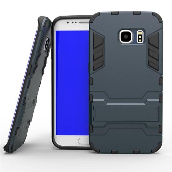 Samsung S6 bi nong may