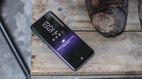 Samsung-S8-bi-do-cam-ung-2-2