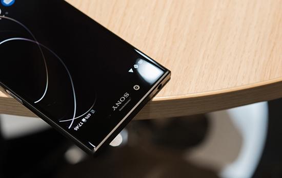 Sony-XZs-bi-loi-cam-ung