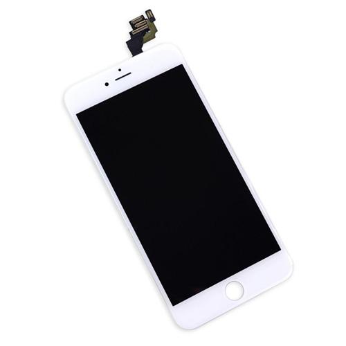 Thay man hinh iPhone 6 chinh hang