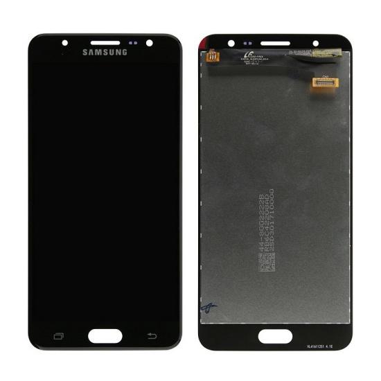 Màn hình Samsung J7 Prime chính hãng