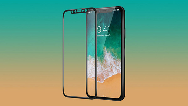 man hinh iphone x rat de hu hong