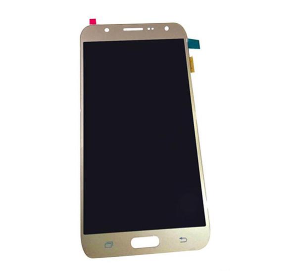 Thay màn hình Samsung J7 2017