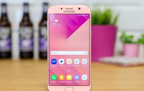 Samsung-A7-2017-do-man-hinh-2