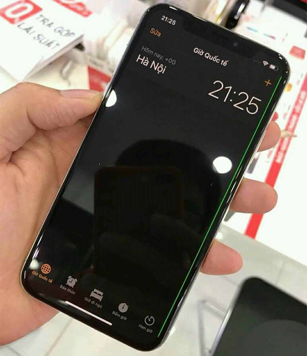 iphone-x-bi-soc-man-hinh
