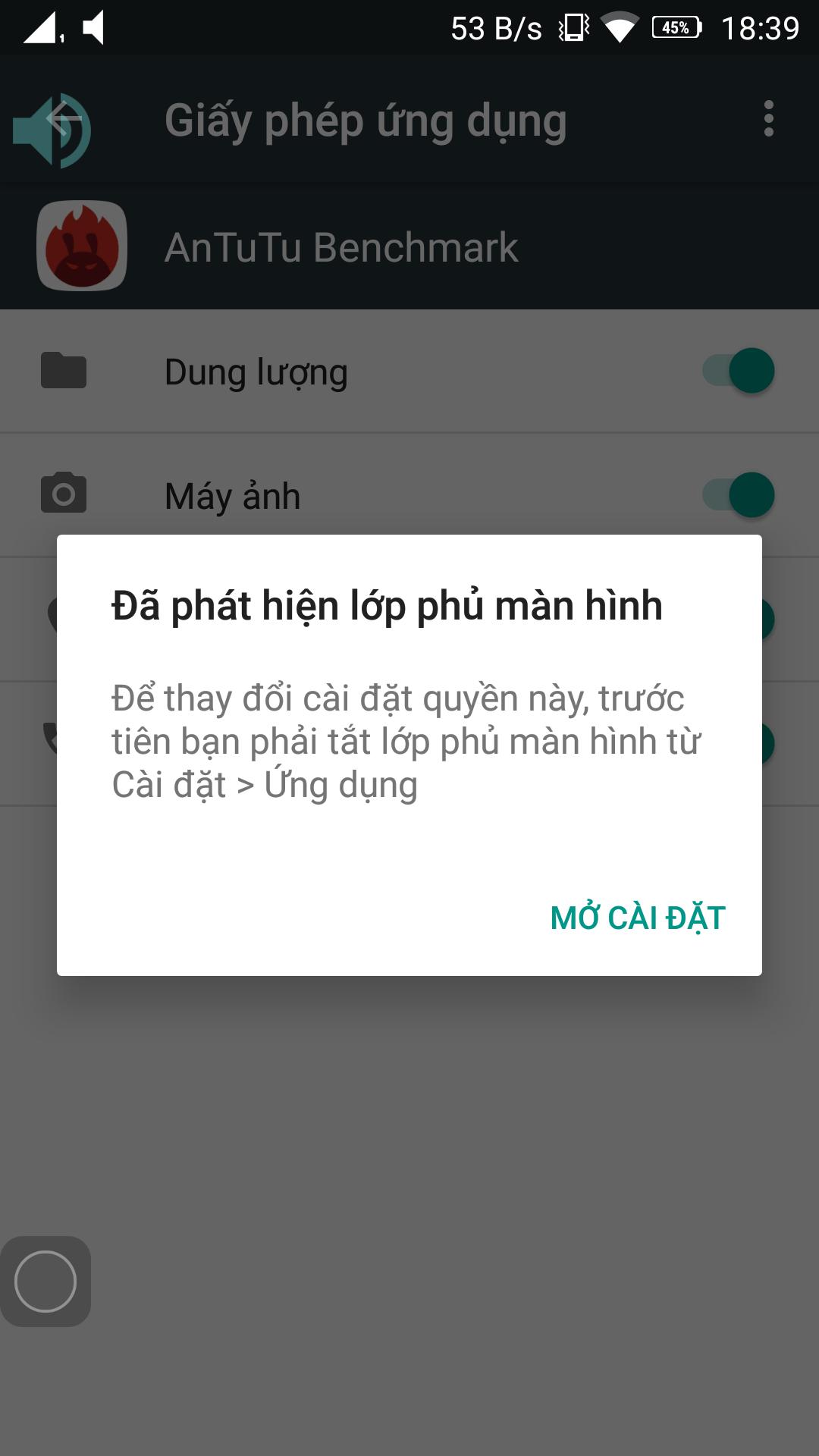 lop-phu-man-hinh-samsung