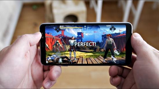 Samsung-A8-2018-bi-do-man-hinh