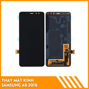thay-mat-kinh-samsung-a8-2018-fastcare