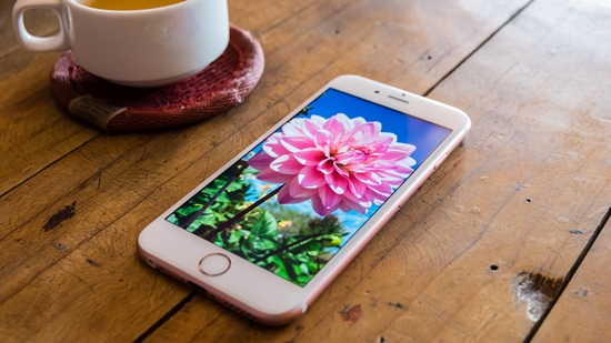 copy-anh-vao-iPhone-khong-can-iTunes-0