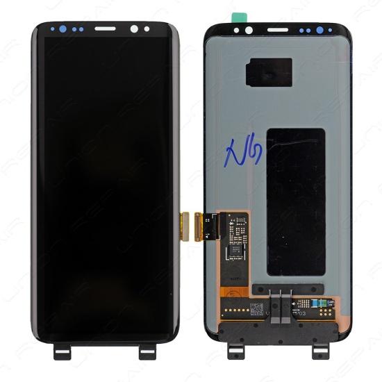 Thay màn hình Samsung S9 là dịch vụ mà nhiều người đang cần tới