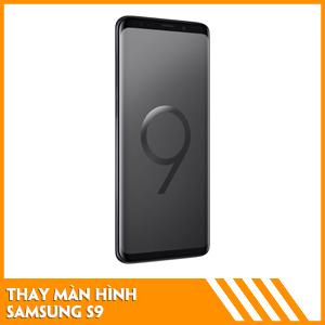 thay-man-hinh-samsung-S9
