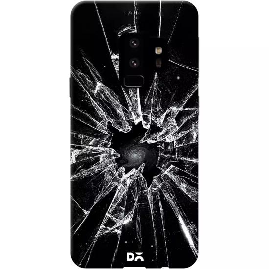 thay-mat-kinh-Samsung-S9