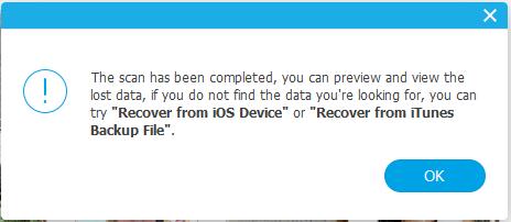 download anh tu icloud ve may tinh