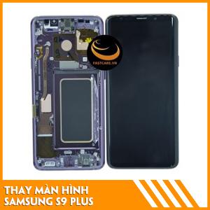 thay-man-hinh-samsung-S9-Plus