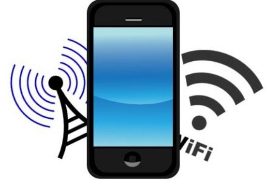 loi-dien-thoai-khong-bat-duoc-Wifi-0