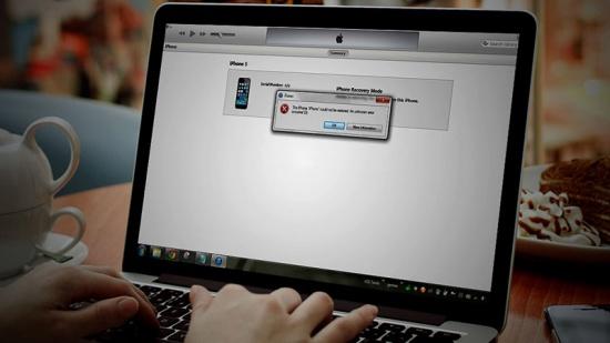 restore-iPhone-0